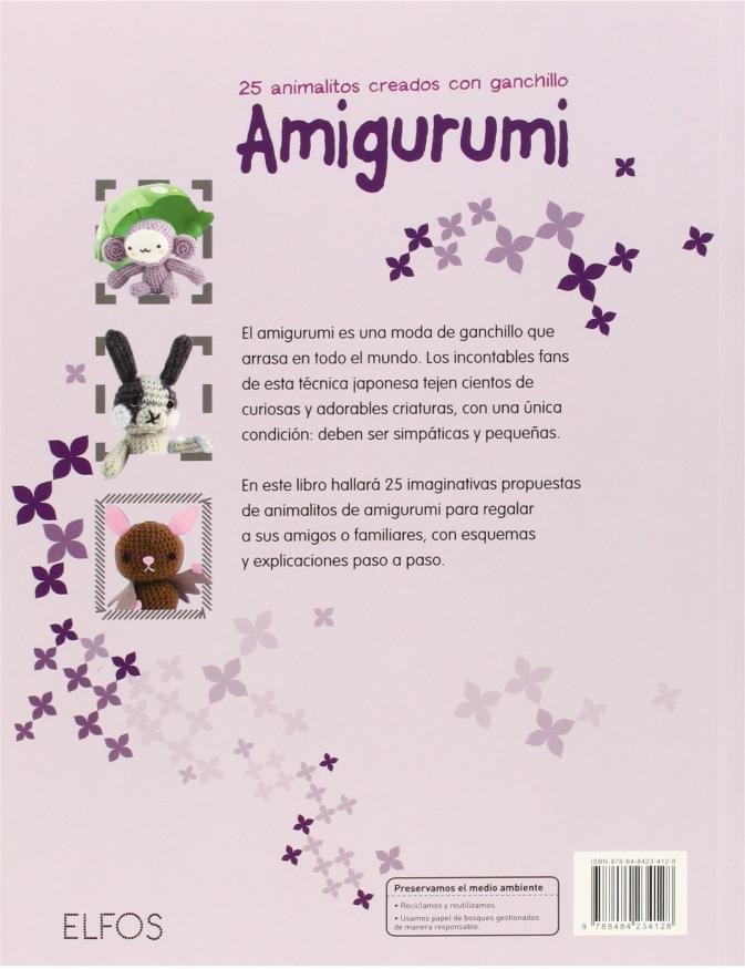 Que es un Amigurumi? - OrWoollyOsa :: Kawaii Tejidos Artesanales   875x673