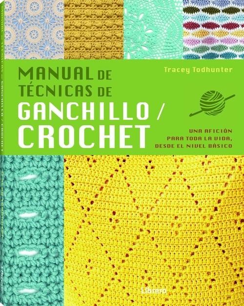 Manual De Tecnicas De...