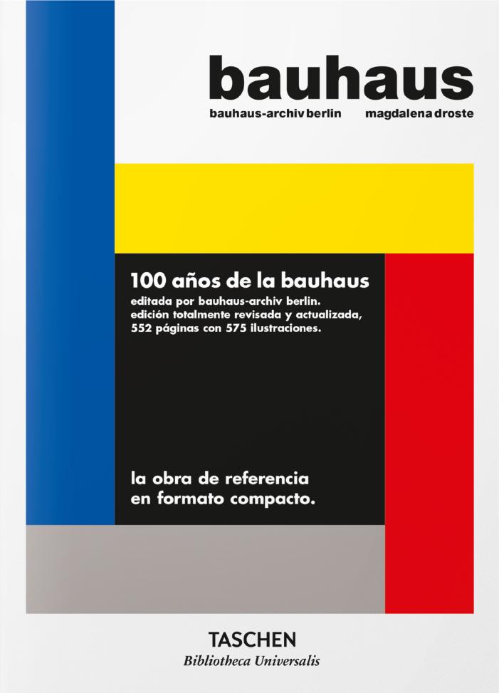 Fp - Bauhaus