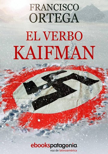 El Verbo Kaifman