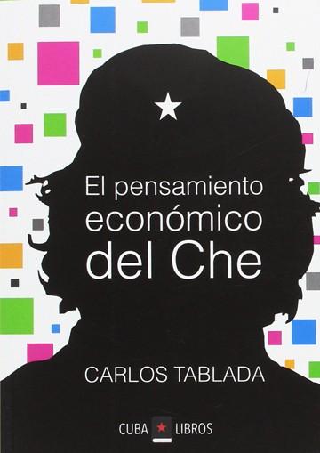 Pensamiento Economico Del...