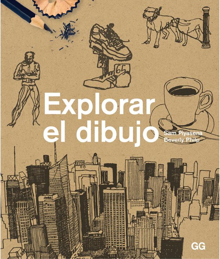 Explorar El Dibujo. Un...