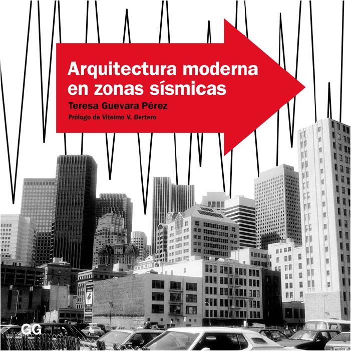 Arquitectura Moderna En...
