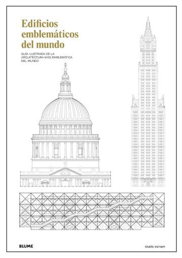 Edificios emblemáticos del...
