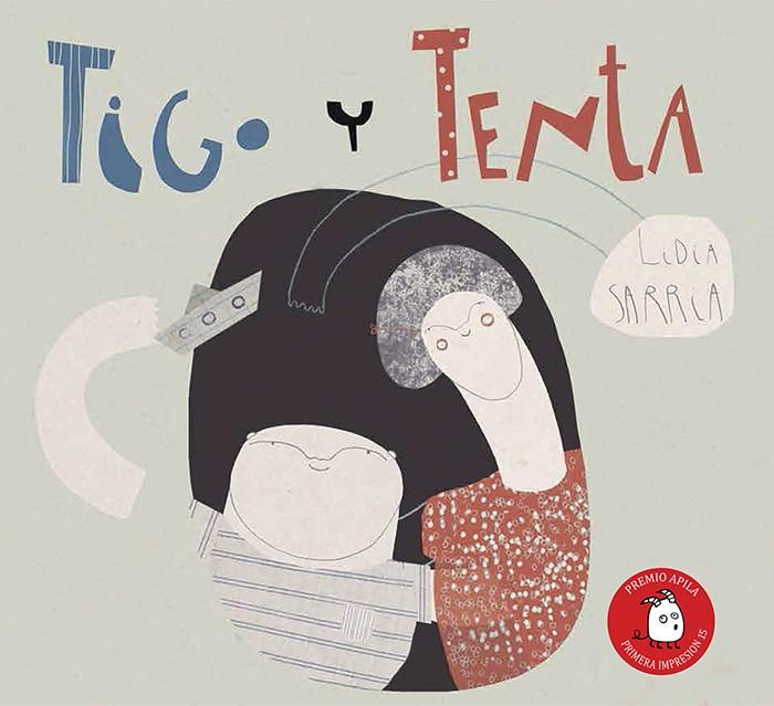 Tigo Y Tenta