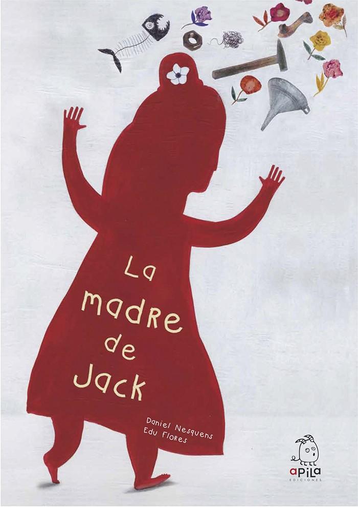 La Madre De Jack