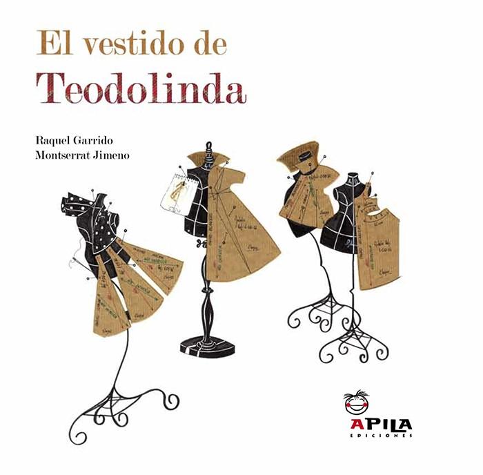Vestido De Teodolinda, El