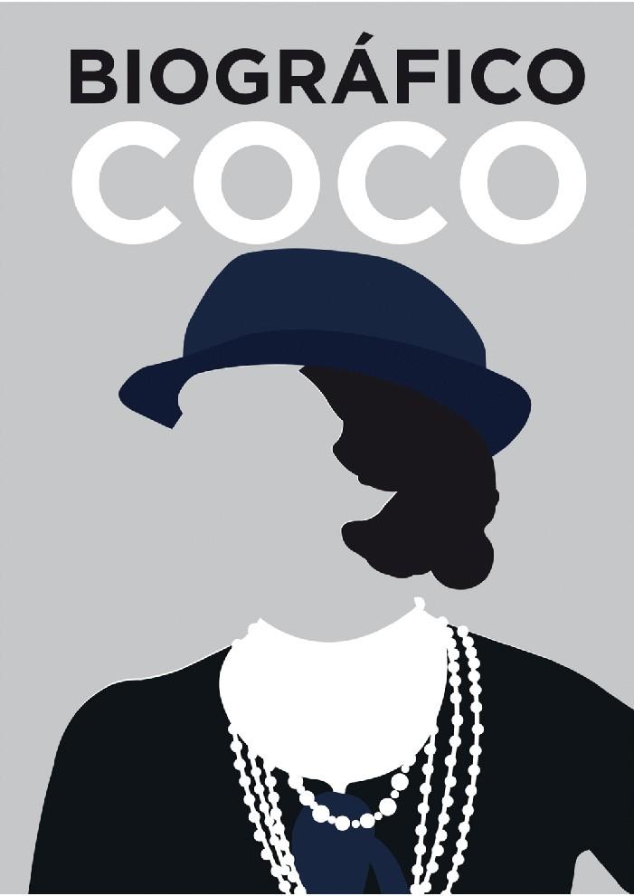 Biográfico - Coco