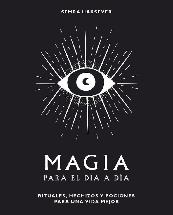 Magia para el día a día