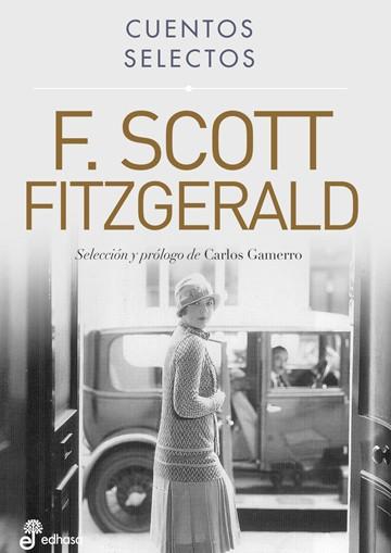 Cuentos selectos - F. Scott...