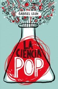 La CienciaPop