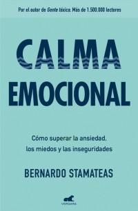 CalmaEmocional