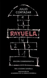 Rayuela (EdicióndelaRae)