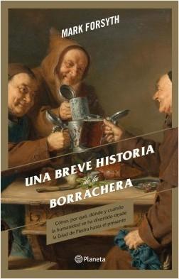 Una Breve Historia de la...