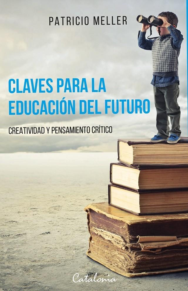 Claves para la educación...