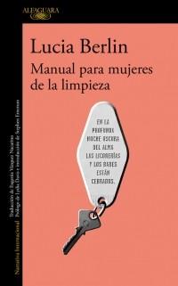 Manual para Mujeres de la...