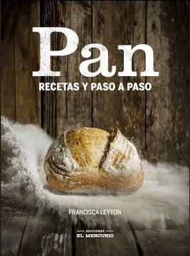 Pan: Recetas y Paso a Paso