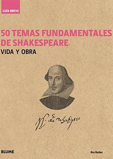 50 temas fundamentales de...