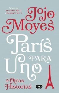 París para uno y otras...