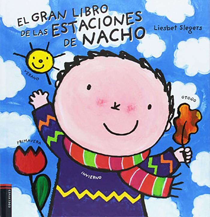 Gran Libro De Las...