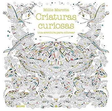 Criaturas Curiosas