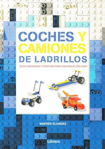 Lego - Coches Y Camiones De...