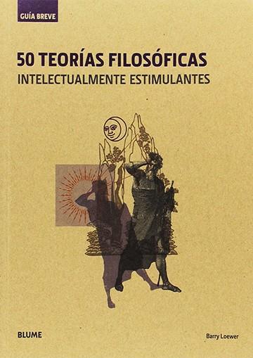 Guia Breve Rustica - 50...