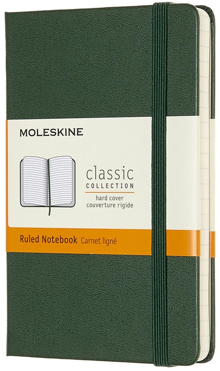CLASSIC / HC / XL / MYRTLE...