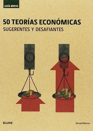 50 teorías económicas...