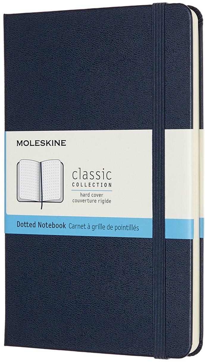 Cuaderno Clásico / Mediano...