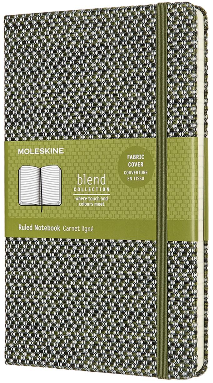 Cuadernos Blend / Grande /...