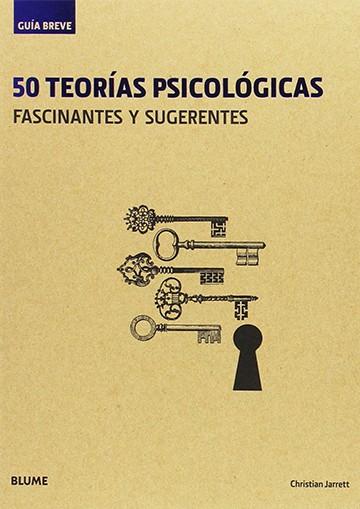 Guía breve rustica - 50...