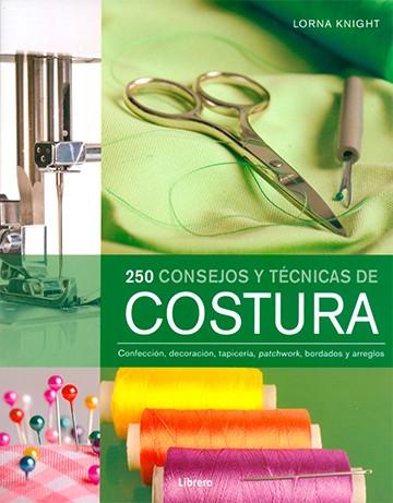 250 CONSEJOS Y TECNICAS DE...