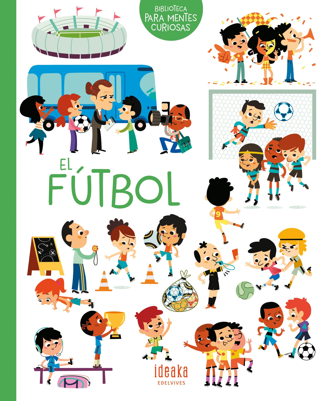 El fútbol