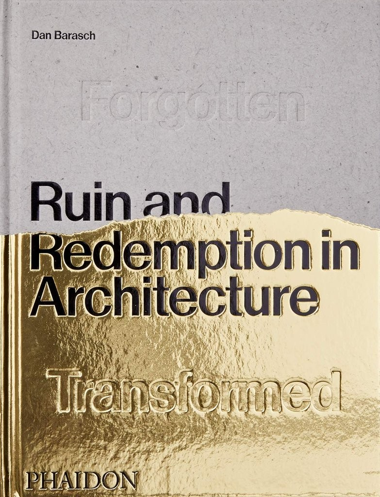 RUIN AND REDEMPTION IN...