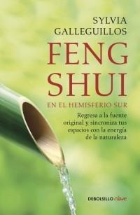FengShuiEnElhemisferioSur