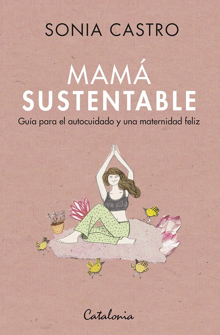 Mama Sustentable