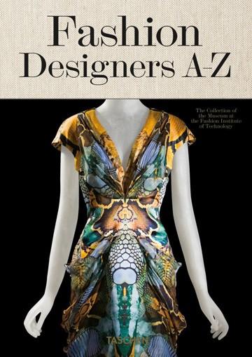Cl - Fashion Designers A-Z