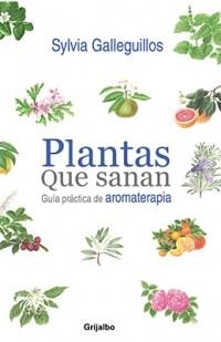 Plantas Que Sanan