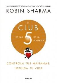 El ClubDeLas5DeLaMañana
