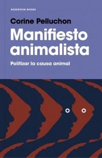 ManifiestoAnimalista