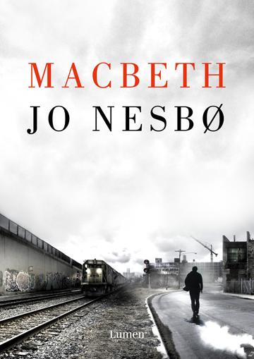MacbethNESBO (Proyecto...