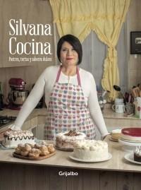 SilvanaCocina