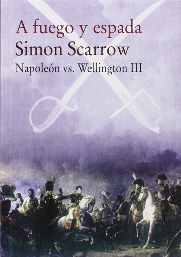 Napoleon Vs Wellington Iii...