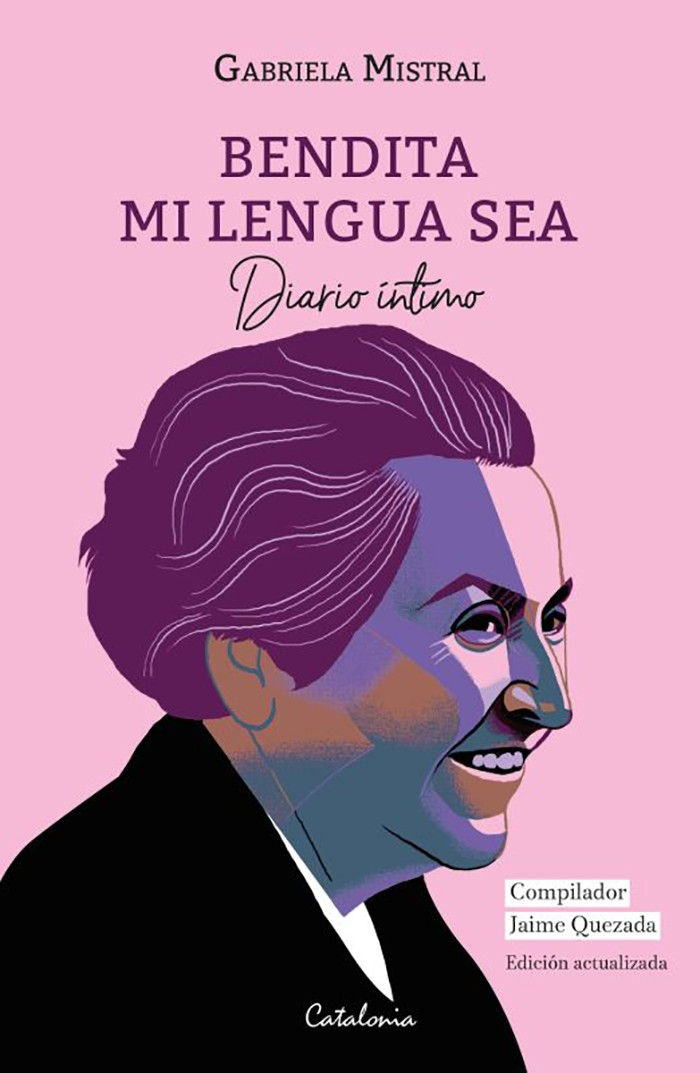 Bendita Mi Lengua Sea