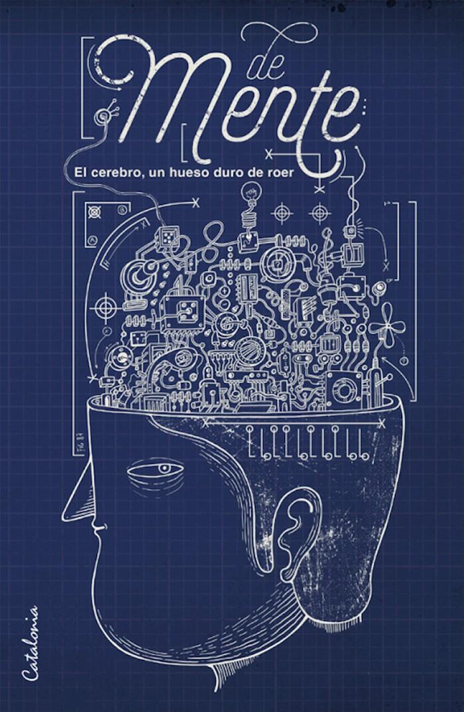Demente: El Cerebro Un...