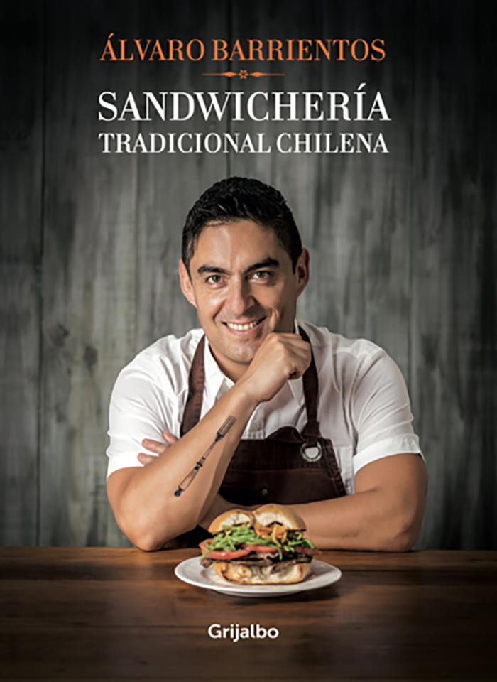Sandwicheria Tradicional...