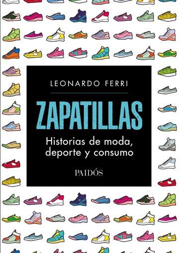 Zapatillas. Historias De...