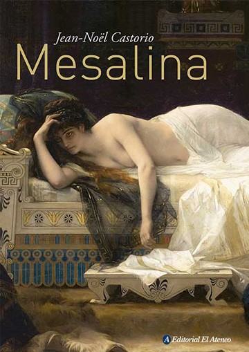 Mesalina