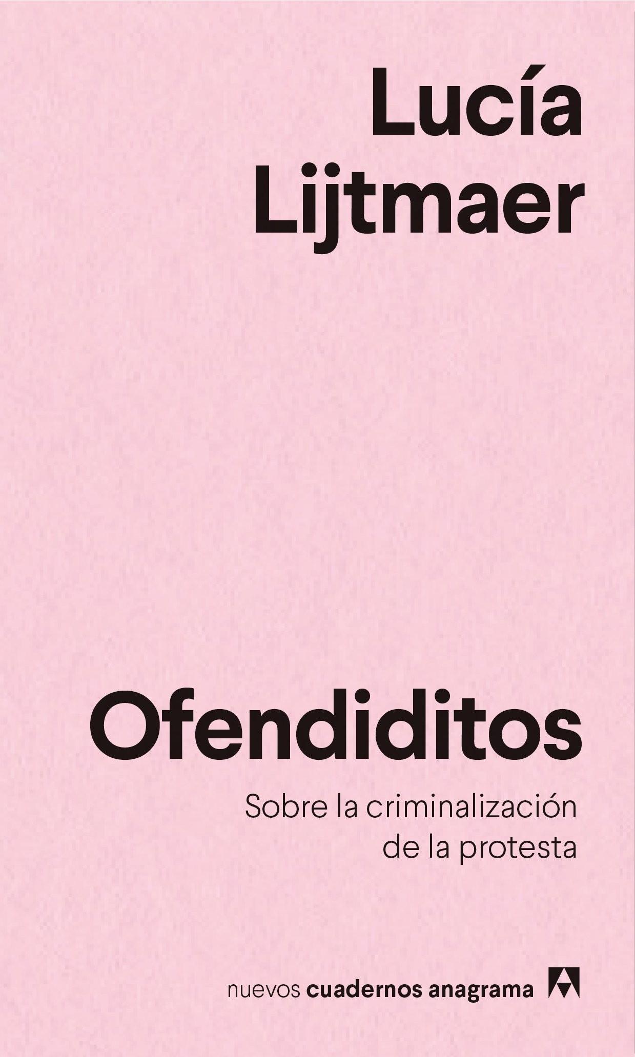 OFENDIDITOS. UN ANALISIS DE...